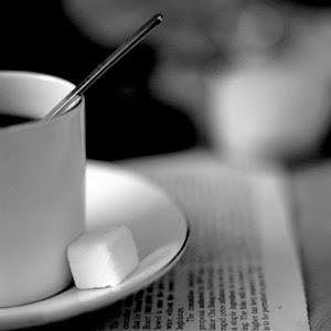 القهوه coffee.jpg