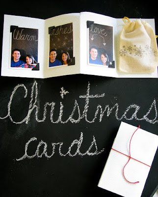 these are hands down the best christmas cards i have ever seen the