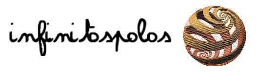 Infinitospolos