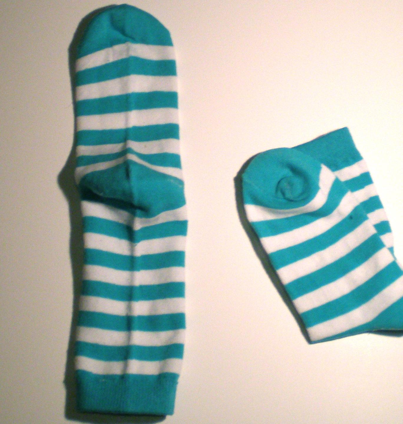 tutorials crafts projects kids children handmade sock monster tutorial