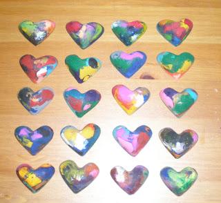 Tutorials crafts projects kids children handmade making for Crafts for kids com