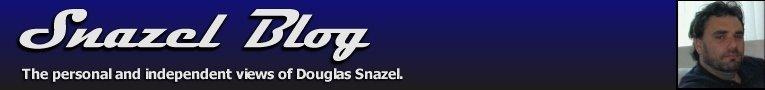 Snazel Blog