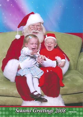 Happy Holidays, anyone?