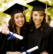 Apply Women College Grant-