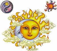 Realizo atendimentos com Astrologia Kármica