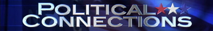 News 14 Carolina - Political Connections