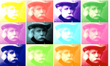 """the many faces of Grieg"""