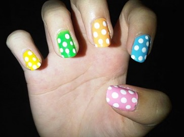 Exquisite Nail Art Designs For Inspiration Nail Design For Kids