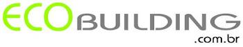 Primeiro portal brasileiro de Arquitetura e Construção Sustentável