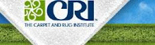 Visit The Carpet And Rug Institute