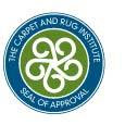 Certified Seal of Approval Service Providers