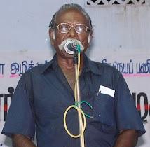 நாத்திகன் சேது இராமசாமி