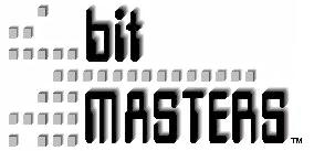 bitMASTERS Corporation  - Providing Solutions Through Technology and Experience Since 1994
