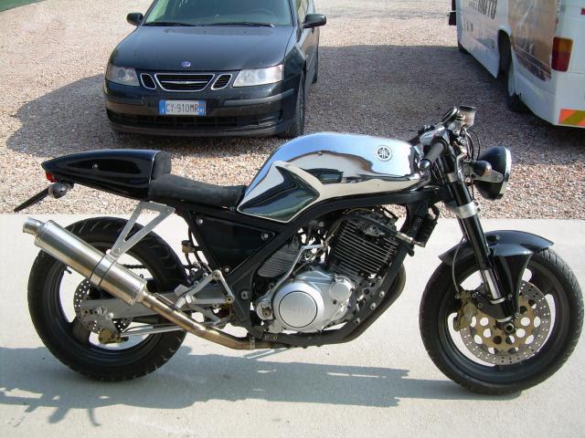SRX Yamahasrx+600+86