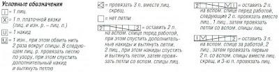 [14-inst3.jpg]