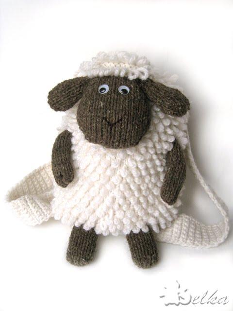 http://4.bp.blogspot.com/_uSCALSuCBNg/TTl7pp8-snI/AAAAAAAAKqI/66J2kreBNKE/s1600/Sheep_backpack_1.jpg