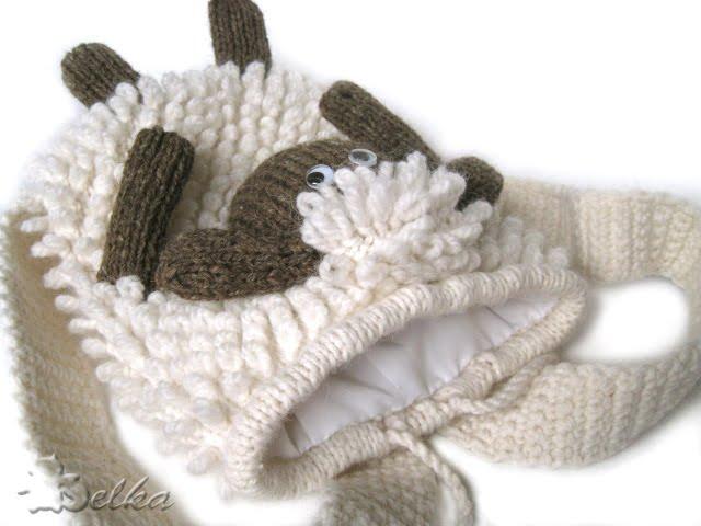 http://4.bp.blogspot.com/_uSCALSuCBNg/TTl87vd6FNI/AAAAAAAAKqQ/LV35OQwj8BI/s1600/Sheep_backpack_2.jpg