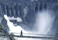 Government investigates resource shortages