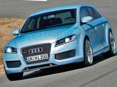 audi a3 blogspotcom. Audi exterior with top notch leather is a great travel car that has space in
