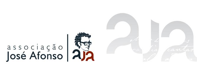 Associação José Afonso