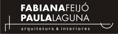 Fabiana Feijó e Paula Laguna