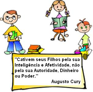 Tag Frases Curtas Para Reunião De Pais Educação Infantil