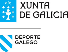 DEPORTE GALEGO