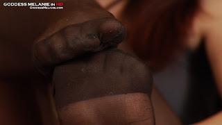 Stinky Pantyhose Video Screenshot 12