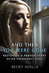Becky's Book