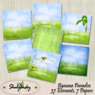 http://4.bp.blogspot.com/_uTCZ5S0IuzM/TBpIn-xAgwI/AAAAAAAAAzc/0soPFLj45AA/s320/Sh_Banana+Paradise_Paper.jpg