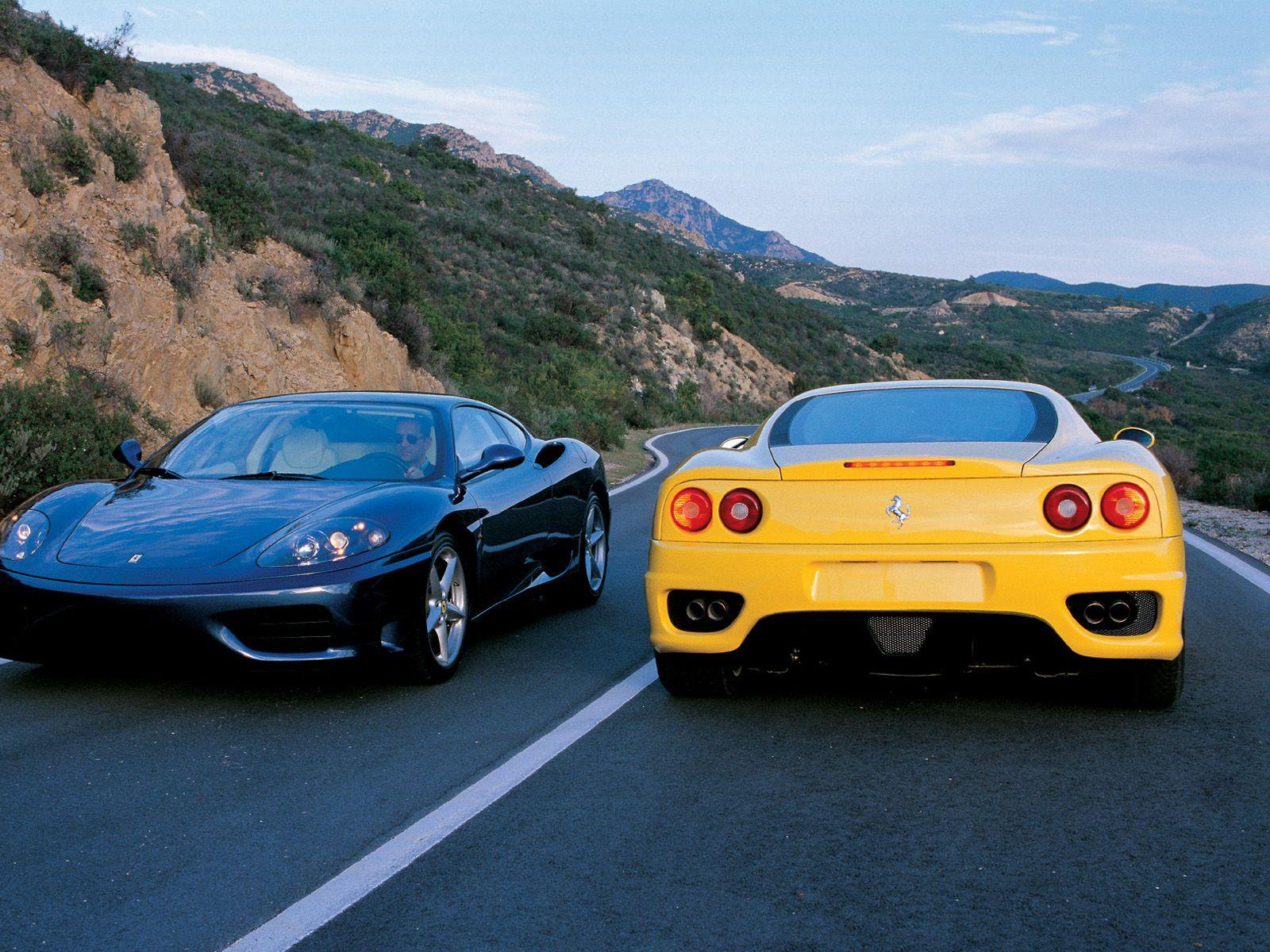 http://4.bp.blogspot.com/_uTGKd6u5pJ4/TRw1XSasy1I/AAAAAAAAAQo/DVcsD-e6MvY/s1600/Black-and-Yellow-Ferrari-360-Modena-Wallpaper.jpg