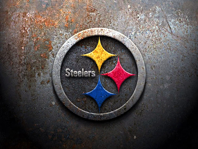 Steelers NFL desktop wallpaper