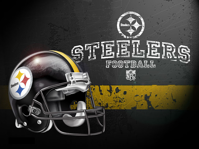 Steelers NFL Sport desktop wallpaper