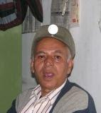 Narendra Raj Bhattarai