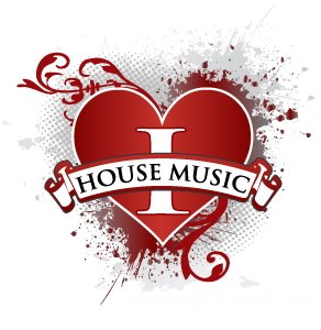 Pure club classics october 2010 for 93 house music