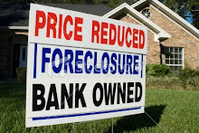 Request Info & Details on Saturday Foreclosure Tours