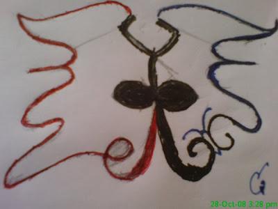 http://4.bp.blogspot.com/_uTuR95_1-G8/SQeATpucQ1I/AAAAAAAAAaE/62nHDKAFMLA/s400-R/butterfly.jpg