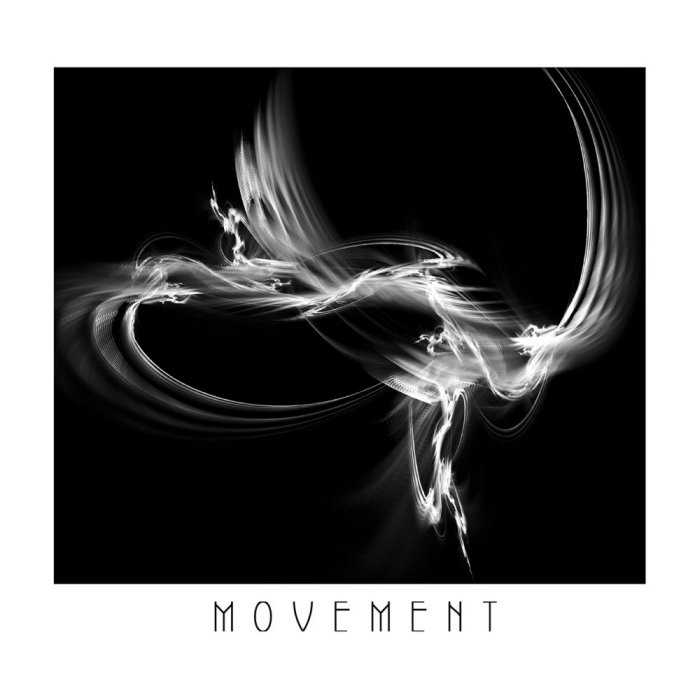 Importance of Movement