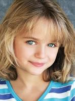 Alice (9 años)