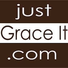 Just Grace It