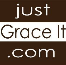 Just Grace It