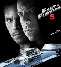 http://4.bp.blogspot.com/_uUBIkPIHajk/SdrjfSdyiPI/AAAAAAAAAHk/MiEHQI25M4w/s320/Fast+and+Furious+5+Movie.jpg