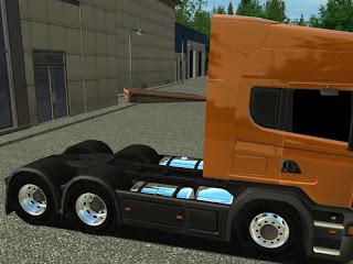 descargar mod para euro truck simulator
