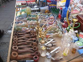 pipe vendor