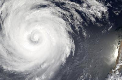 hurricane ike 16 preview Hurricane Ike from Space