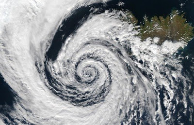 hurricane ike 14 preview Hurricane Ike from Space