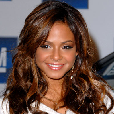 long hair styles for women 2011. long hair styles for women