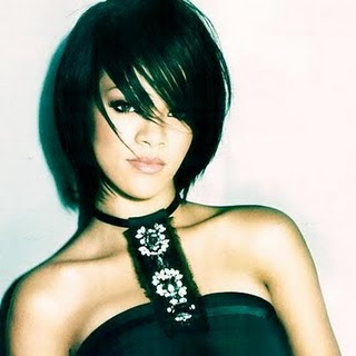 Short Hairstyles for Women 2032