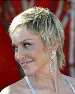 Celebrity Hairstyles For Women With Short Hair, Long Hairstyle 2011, Hairstyle 2011, New Long Hairstyle 2011, Celebrity Long Hairstyles 2025
