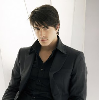 Modern Best Short Hair Style For Men 2010